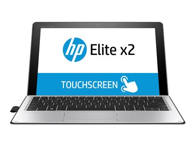 hülle hp elite x2 1012