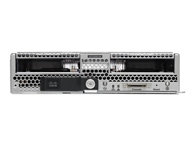 Cisco UCS SmartPlay Select B200 M4 Standard 1 (Not sold