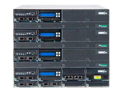 Cisco FirePOWER 8290 - security appliance - FP8290-K9