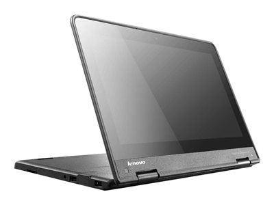 Lenovo ThinkPad Yoga 11e Chromebook (1st Gen) - 11 6