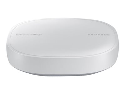 Samsung SmartThings Wifi ET-WV525 - central controller - ET