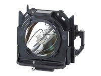 Panasonic ET-LAD12KF - projector lamp