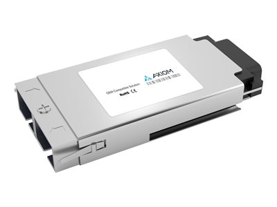 3COM 3C16830-US DRIVERS WINDOWS XP