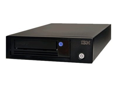 IBM ULT3580-HH4 DRIVERS PC