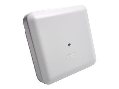 Cisco Aironet 2802I (Config) - wireless access point - AIR
