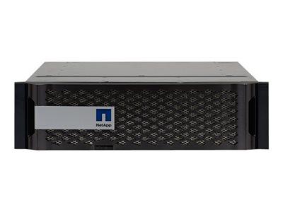Netapp Fas8200 Ha Base Bundle Nas Server Fas8200a 001