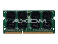 AXIOM AX31066R7Y//4G 004