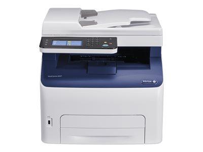 Xerox phaser 8560 driver