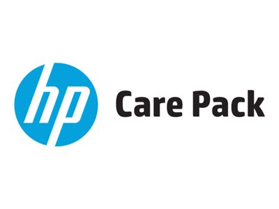 hp care pack nbd hw support w computrace and dmr 3 year onsite 9x5