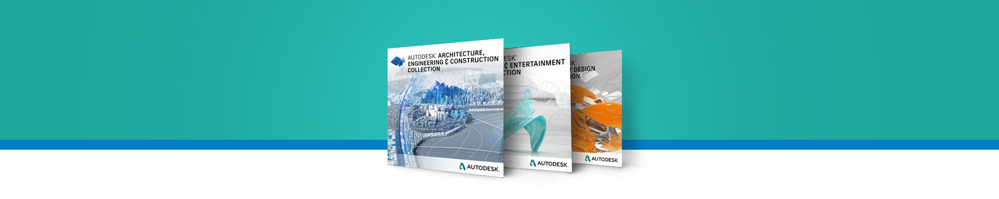 zones Autodesk partner