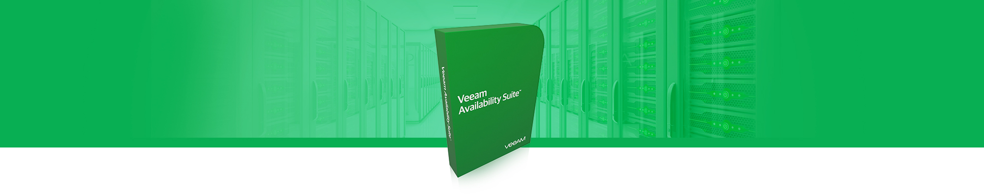 zones Veeam partner