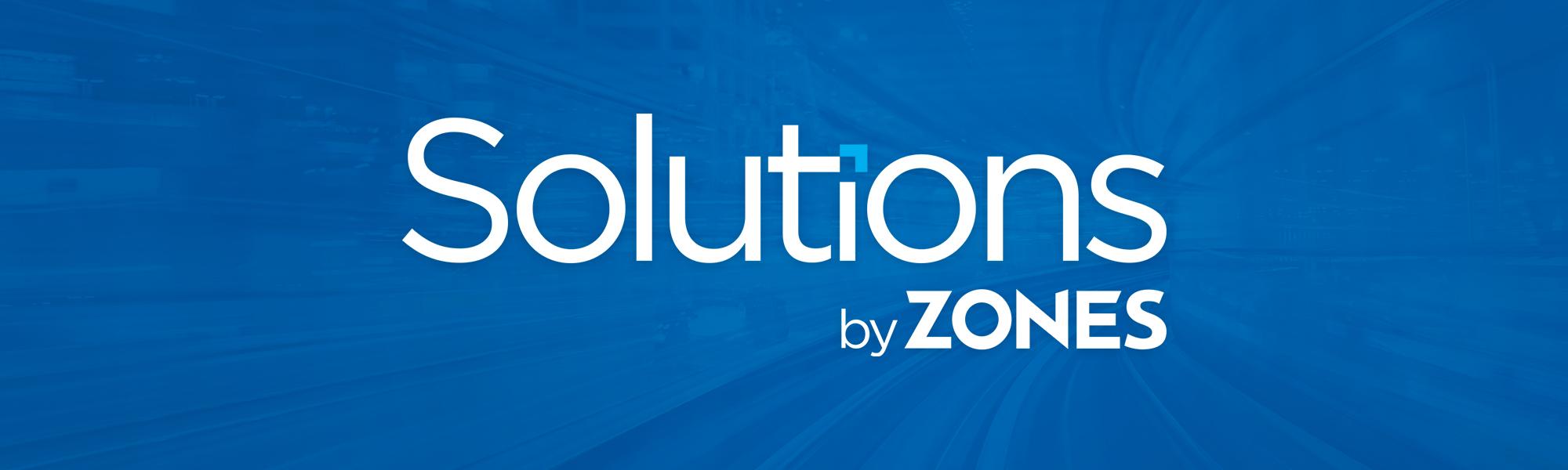 Zones Solutions Journal