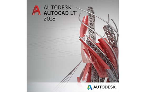 what version of AutoCAD LT 2018 to buy?