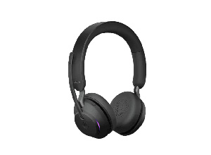 best-selling-headphones-headsets-jabra