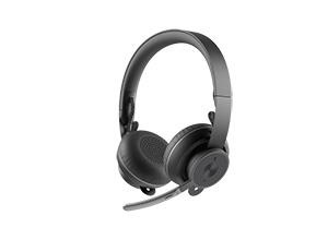 best-selling-headphones-headsets-logitech