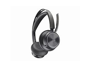 best-selling-headphones-headsets-poly
