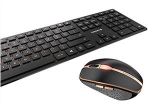 best-selling-mice-keyboards-cherry