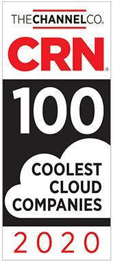 CRN 100 2020