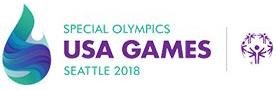 USa Games