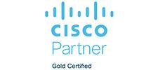 Sponsor: Cisco