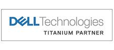 Sponsor: Dell