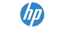 Sponsor: HP