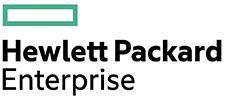 Sponsor: HPE Hewlett Packard Enterprise
