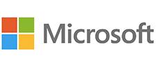 Sponsor: Microsoft