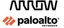 Sponsor: Palo Alto Networks