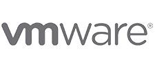 Sponsor: VMWare