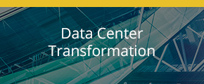 Data Center Transformation