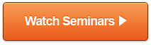 Watch past seminars on demand