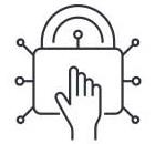 Make data backup easier than ever.