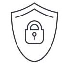 Meet security and compliance requirements