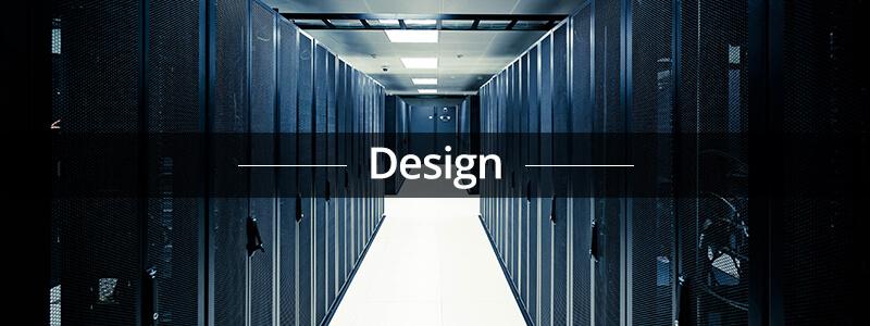 Zones Security Design